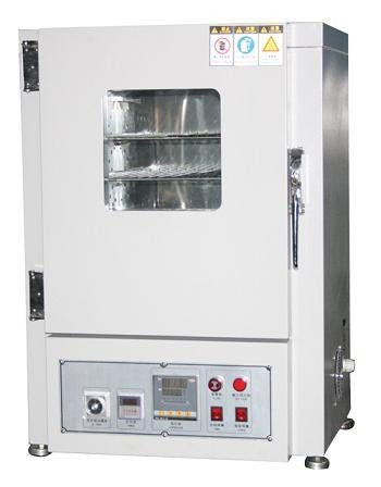 Industrial Heating High Temperature Drying Oven Environmental Test Equipment Rapid Heating Lab Oven