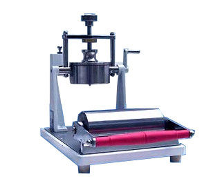 ISO 2015 Paper Testing Instruments / Paper Surfaces Absorb Weight Tester