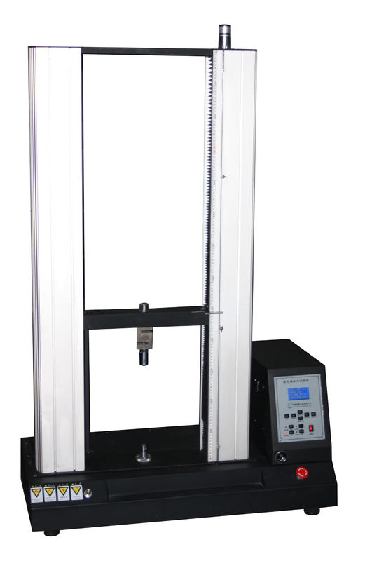 Electronic 2~5 Ton Lab Equipment Universal Material Tensile Strength Testing Machine